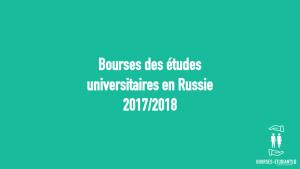 bourses russie