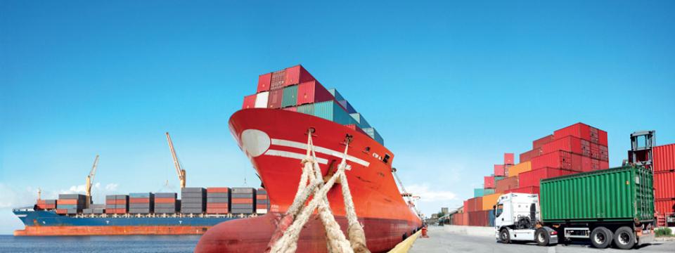 Séminaire national sous le thème :Les exportations hors hydrocarbures en Algérie : enjeux, opportunités et contraintesAuditorium (Hesnawa), le 25 et le 26 septembre 2019