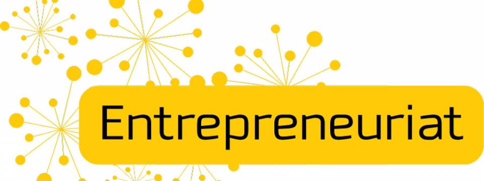 2ème séminaire national sur l'entrepreneuriat et dynamique territoriale