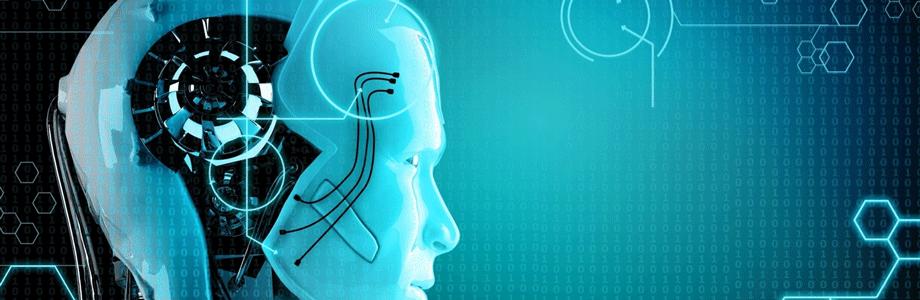 4e Conférence sur la Vision Artificielle