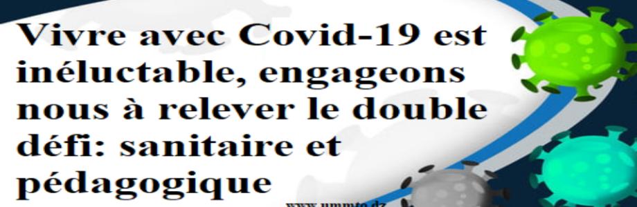 Slogan Covid_copy_960x320